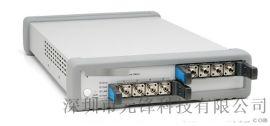 Keysight N7744A 多端口光功率计