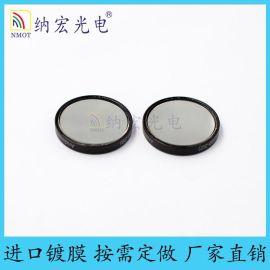 深圳纳宏光电-NBP940nm窄带滤光片生产厂家