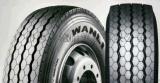 萬力城際輪胎SAU01