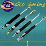 **300mm长气弹簧支撑杆 GTQT规格液压杆gas spring气压杆