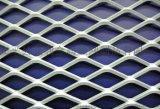 高品质不锈钢菱形网,不锈钢扩张菱形网,不锈钢拉伸菱形网