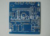 印刷电路板(PCB)深圳广大电子板厂刚性线路板订制