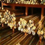热销高质量H62优质黄铜棒 H62黄铜化学成分 全国热销