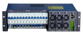供应48V通信电源-48V120A高频开关电源屏