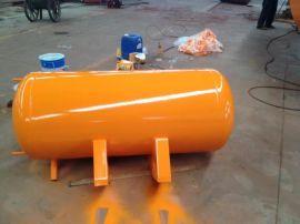搅拌车水箱,拖轮,上装,搅拌罐