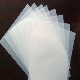 现货供应牛油纸,印刷牛油纸