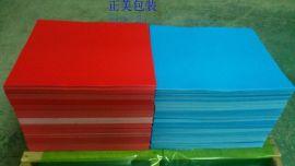 广州厂家供应环保 耐磨 耐高温 PP实心板 花都区 PP板材