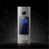 供應星光樓宇對講系統,廠家直銷可視對講門鈴可視對講主機