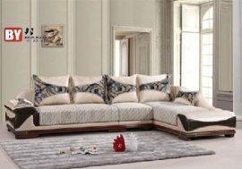 供应常州时尚客厅沙发办公家具批发价格