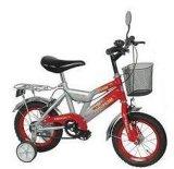 奧特王1210兒童自行車