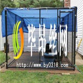 寵物籠 (BEYOND-01)