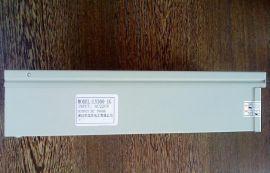 防雨电源(5V60A、48V7.3A、12V30A、24V15A)