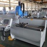 鋁型材數控鑽銑牀數控銑牀門窗加工設備斷橋鋁加工設備公司直銷