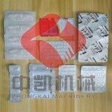 厂家直销铝塑泡罩包装机 药板包装机 胶囊药片全自动包装机