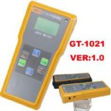 手持GPS面积测量仪测亩仪