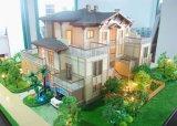 珠海建筑模型,珠海房地产销售系列模型