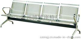 不锈钢机场椅,不锈钢机场椅生产厂家