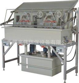 SMD全自动连续电镀生产线