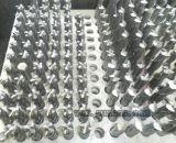 加工高硬度鎢鋼銑刀