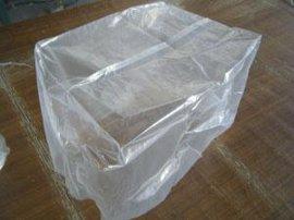 防尘袋、方底袋、防潮袋