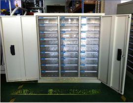 YES-A4M-327D文件柜 办公文件柜