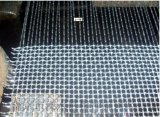 20年老廠家【環球篩網】供應優質軋花網 定製各類不鏽鋼扎花網