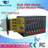 4G移动电信猫池