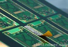 280度耐高温标签材料 电子标签不干胶材料 PI高温薄膜