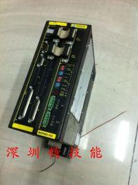 诚信提供甘肃兰州百格拉WDPM3-014伺服器故障维修