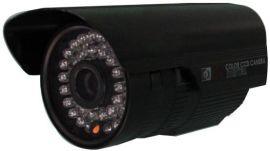 2000线AHD高清摄像头 百万高清监控摄像机