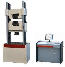 铸件拉力试验机,铸造拉力检测仪
