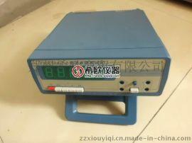 河北希欧【厂家直销】小电流直流电阻测试仪