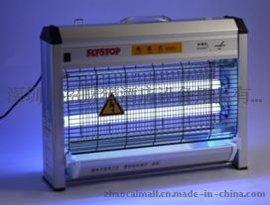 亨得利HENDERY   wgs30电感式灭蝇器/灭蚊灯