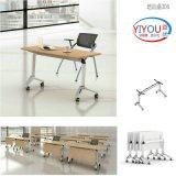 供應摺疊桌,培訓桌,會議臺,條桌,多功能臺,閱覽桌傢俱