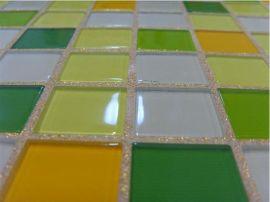 固莱建材瓷砖专用美缝剂