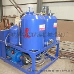 聚氨酯发泡机/喷涂机多少钱 保温发泡机报价