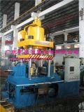 成型機_水壓成型_高壓水脹擠壓設備_水脹成型液壓機