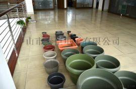 泰臣花盆精密塑胶模具 塑料模具定做 各种塑料配件开模