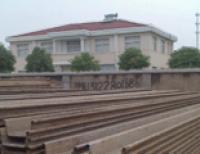 武汉钢板桩租赁