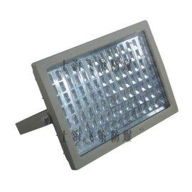 防爆电箱灯具管件厂家供应
