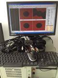 無錫渦流檢測儀,鋼管焊縫在線渦流檢測儀