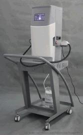 SPR-DMD1600溶出仪专用脱气机溶媒制备仪