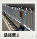 304公路隔离栅栏护栏