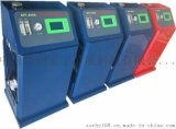 ATF858自动变速箱换油机-波箱循环清洗机