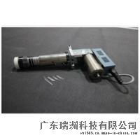 宁波-皮革切割机