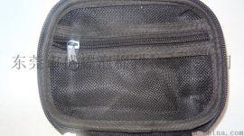 厂家供应 黑色EVA材料 EVA箱包热压成型 黑色eva保温材料