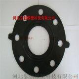保定加工 防尘圈 硅胶垫 质量保证