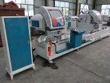 铝型材切割锯  500切割锯厂家直销