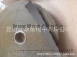 葡萄牙阿莫林AMORIM软木防滑胶带GT56
