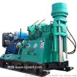 XY-45型岩芯钻机,多功能大口径岩芯钻机